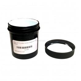 White UV Curable Solder Mask for PCB Making