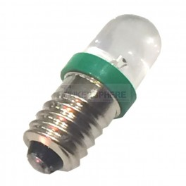 Mini E10 Light Bulb / Lamp - 3V