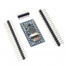 Pro Mini 5V/16MHz Arduino Compatible Atmega328P Breakout