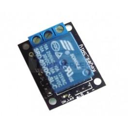 5V Relay Module (Arduino Compatible)