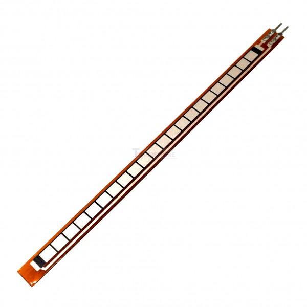 12 99 Long Flex Sensor 4 5 Quot Tinkersphere