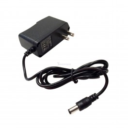 5V 1A Wall Power Adapter  5.5 x 2.5 & 2.1mm