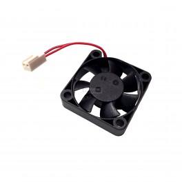 Fan 40x40x10 5V 2 Pin