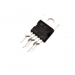TDA2030A 18W Audio Amplifier