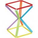 Geo-Twister Spatial Development Toy