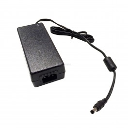 5V 10A Power Adapter
