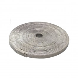 Magnesium Ribbon - 75ft 25g