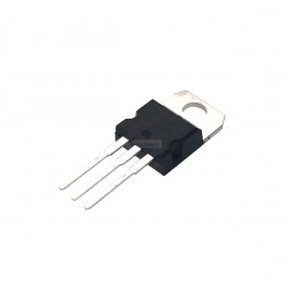 9V Voltage Regulator - 7809CV