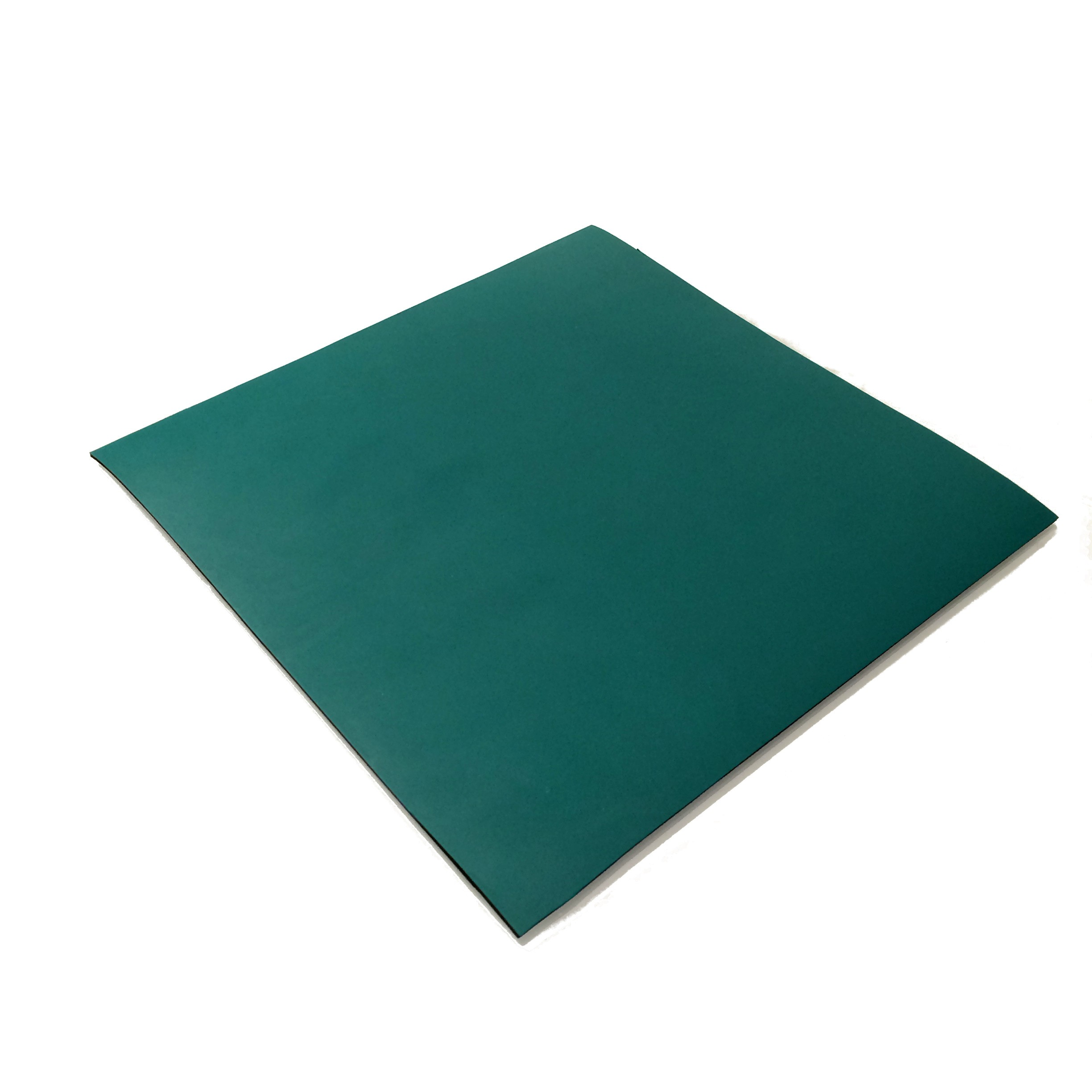Anti Static Mat - 8 inch x 8 inch - Tinkersphere