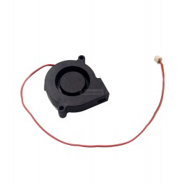 Mini Blower Fan 12V