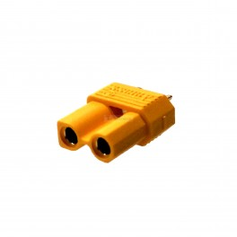 XT30 Female Connector