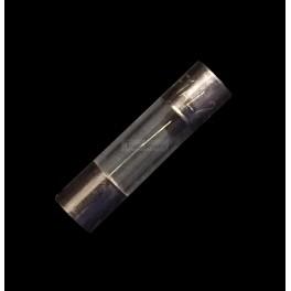 Fuse 5mm 250V 1A