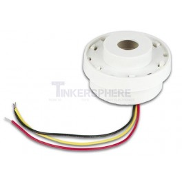 Single Pulse Buzzer 1-13V DC