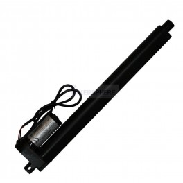12 inch Linear Actuator 12v 225lbs