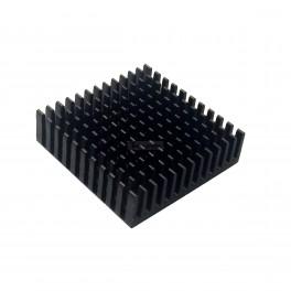 Heatsink 40mm x 40mm
