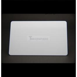 RFID Read/Writable Card