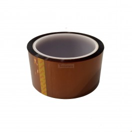 "Kapton Tape - 2"" (50mm) x 100ft"