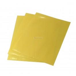 Toner Transfer Paper A4 (3 Sheets)