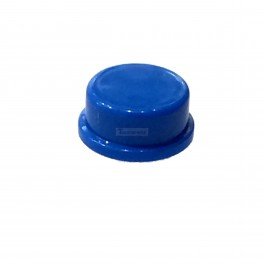 Tactile Button Cap