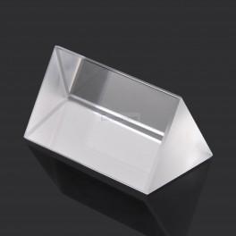 "Glass Prism 2"""