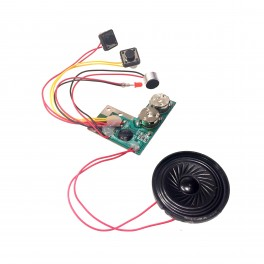 499 greeting card sound module tinkersphere greeting card sound module m4hsunfo