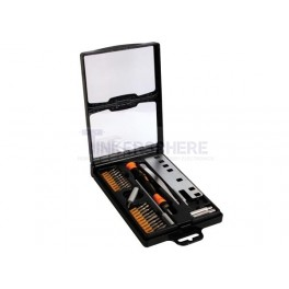 Gaming Console Repair Screwdriver Kit