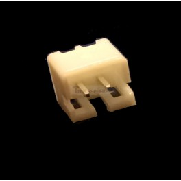 Female 2 Pin JST PH Connector