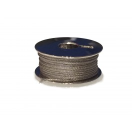 Conductive Thread Bobbin