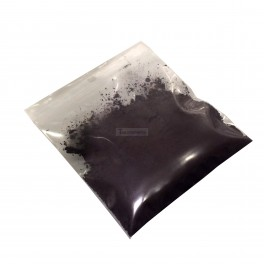 Thermochromic Pigment - Black 20g