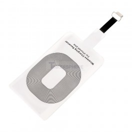 Wireless Charging Receiver - Lightning