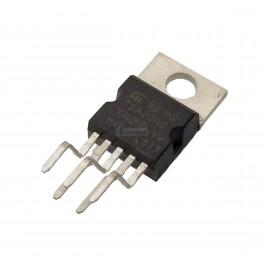 TDA2040 25W Audio Amplifier