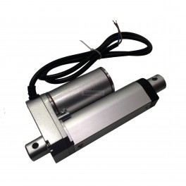 2 inch Linear Actuator 12v 112lbs