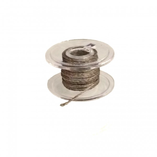 $1.49 - Conductive Thread: Approx 7 feet - Tinkersphere
