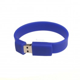Wristband Flash Drive 8GB