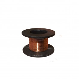 Magnet Wire 30AWG 49'