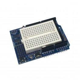 Protoshield for Arduino UNO R3