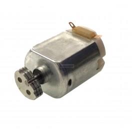 Large Vibration Motor (3V - 6V)