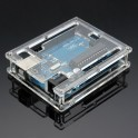 Arduino UNO R3 Case / Enclosure