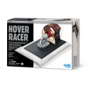 Hovercraft Racer Kit