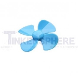 1.6 inch Propeller for Science Projects