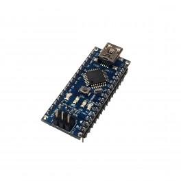 Arduino Compatible Nano