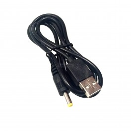 Orange Pi Power Cable USB