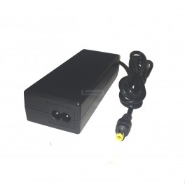 12V 6A Power Adapter with C8 Socket
