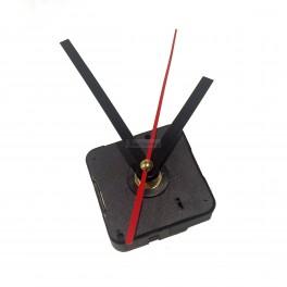 Quartz Clock Mechanism