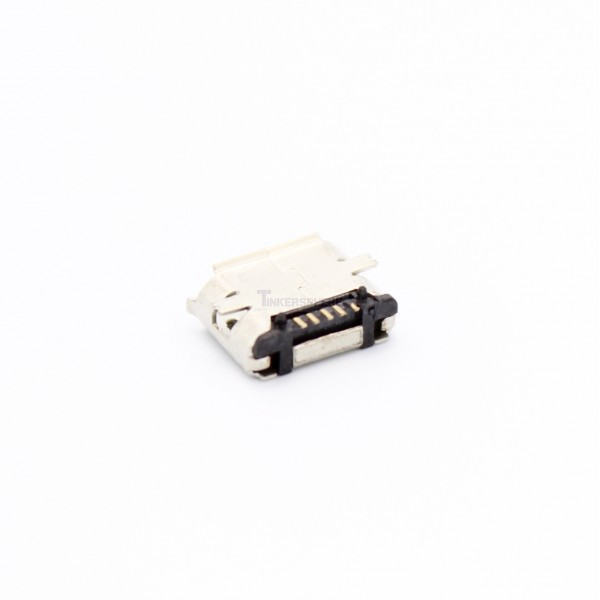Female F Type To Bnc Male Connector further Nov also Mandiri furthermore Autorization additionally Usb Cable Wires Pin. on 8 pin usb type micro