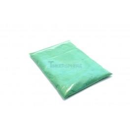 Thermochromic Pigment - 40g Grass Green