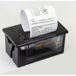 Thermal Printer for IoT
