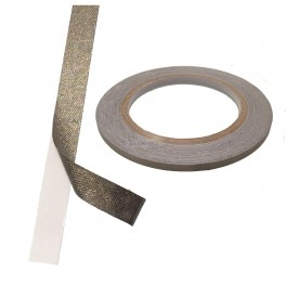 Conductive Fabric Tape 5mm x 20m