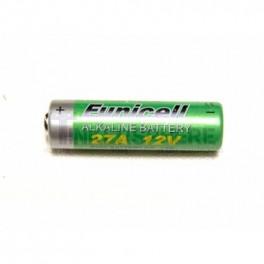A27 Battery - 12V