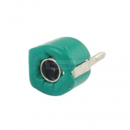 30pF Trimmer Capacitor 6mm